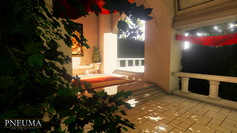 pneuma_screenshot